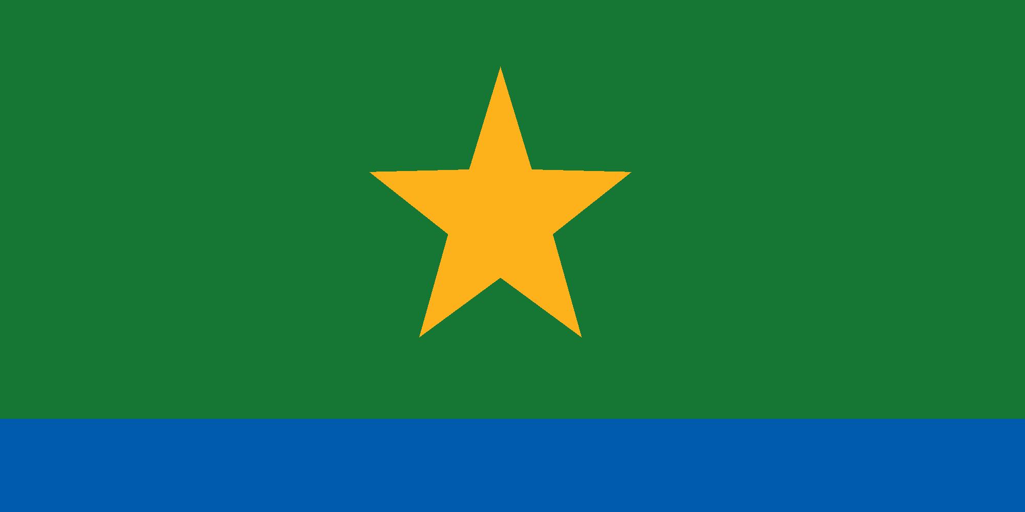 Borneo (MNI)