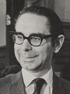 Carlos Altamirano