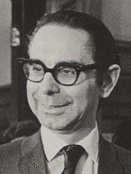 Carlos Altamirano (Chile No Socialista)