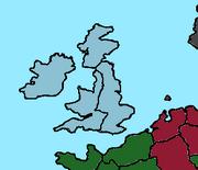Celtictetrarchy.png