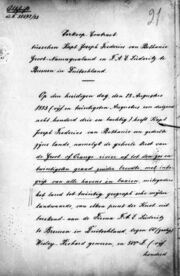 Contract Frederiks-Vogelsang 1883 p1.jpg