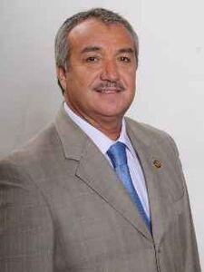 Manuel Rojas (Chile No Socialista)