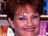 Pauline Hanson (Joan of What?)