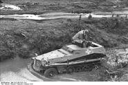 Sd.Kfz.253