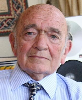 Sergio Diez (Chile No Socialista)