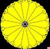 WappenkonfödJapan.png