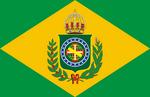 Brasil-0.png
