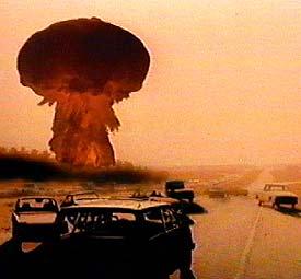 Formula One (1983: Doomsday)