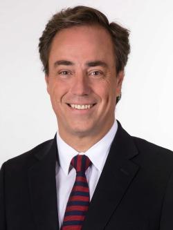 Francisco Eguiguren (Chile No Socialista)