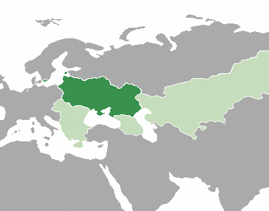 Holy Russian Empire (Final).png