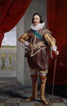 I.Arthur Tudor.jpg