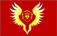 Imperial flag by seventhfleet-d5q36fw
