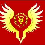 Imperial flag by seventhfleet-d5q36fw.png