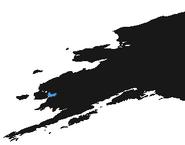 Kiatagmiut 1640