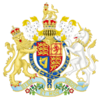 Британский_герб.png