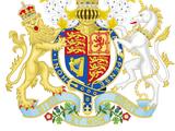 Великобритания (Триумф Белого Генерала)