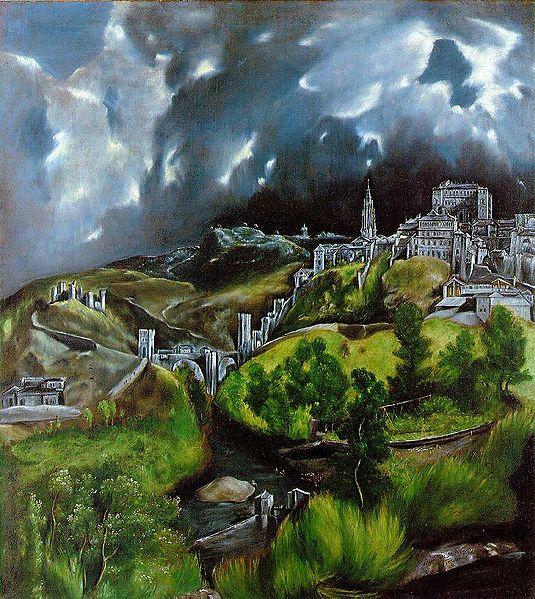 535px-El Greco View of Toledo.jpg