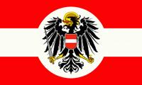 Austrian Dominion (Day of Glory)