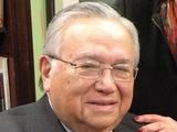 Enrique Krauss (Chile No Socialista)
