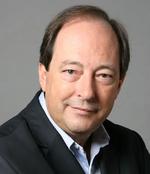 Ernesto Sanz.png