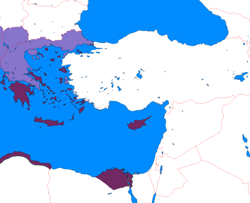 Federation of Greece Map One.png