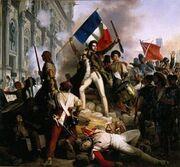 Französische Revoluton.jpg
