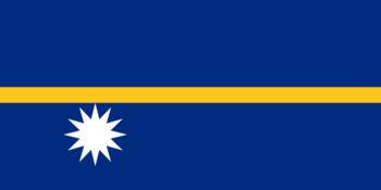 Nauru (LOTK)