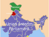 Republic of Khalistan (1983: Doomsday)