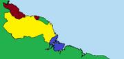 Arawakan Tribal Nation Map.png