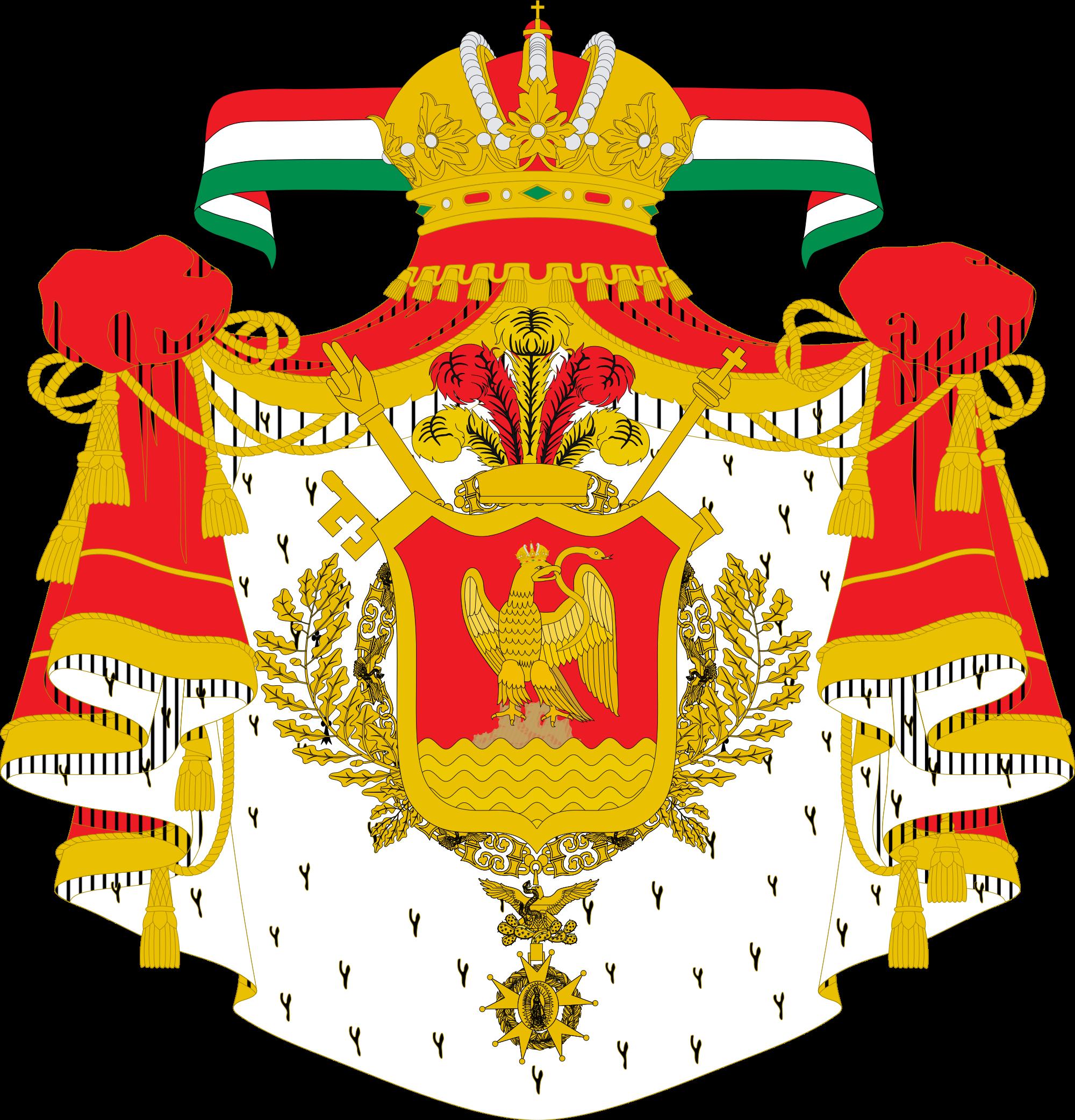 Anexo:Naciones Constitutivas (MNI)