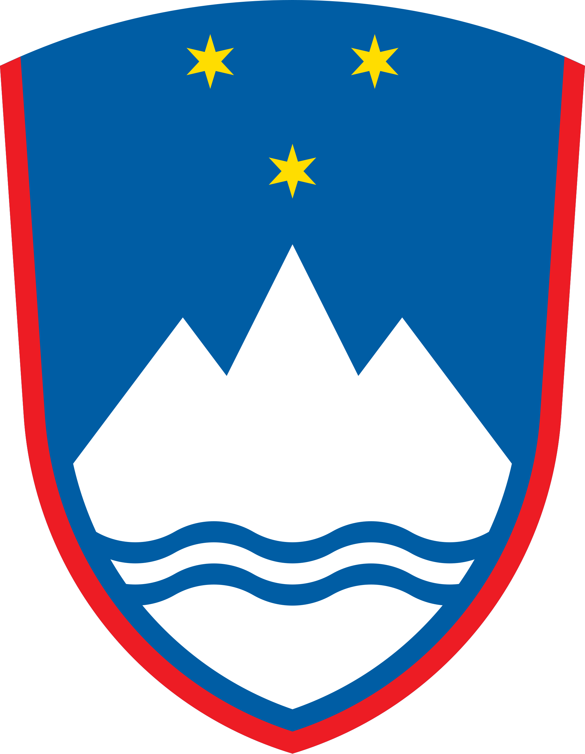 Eslovenia (MNI)