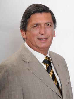 Lautaro Carmona (Chile No Socialista)