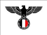 Arab Federation (Great Iraq War)