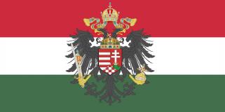 Kingdom of Hungary (Merveilles du Monde Map Game)