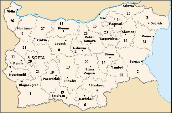 Bulgaria admin map.PNG