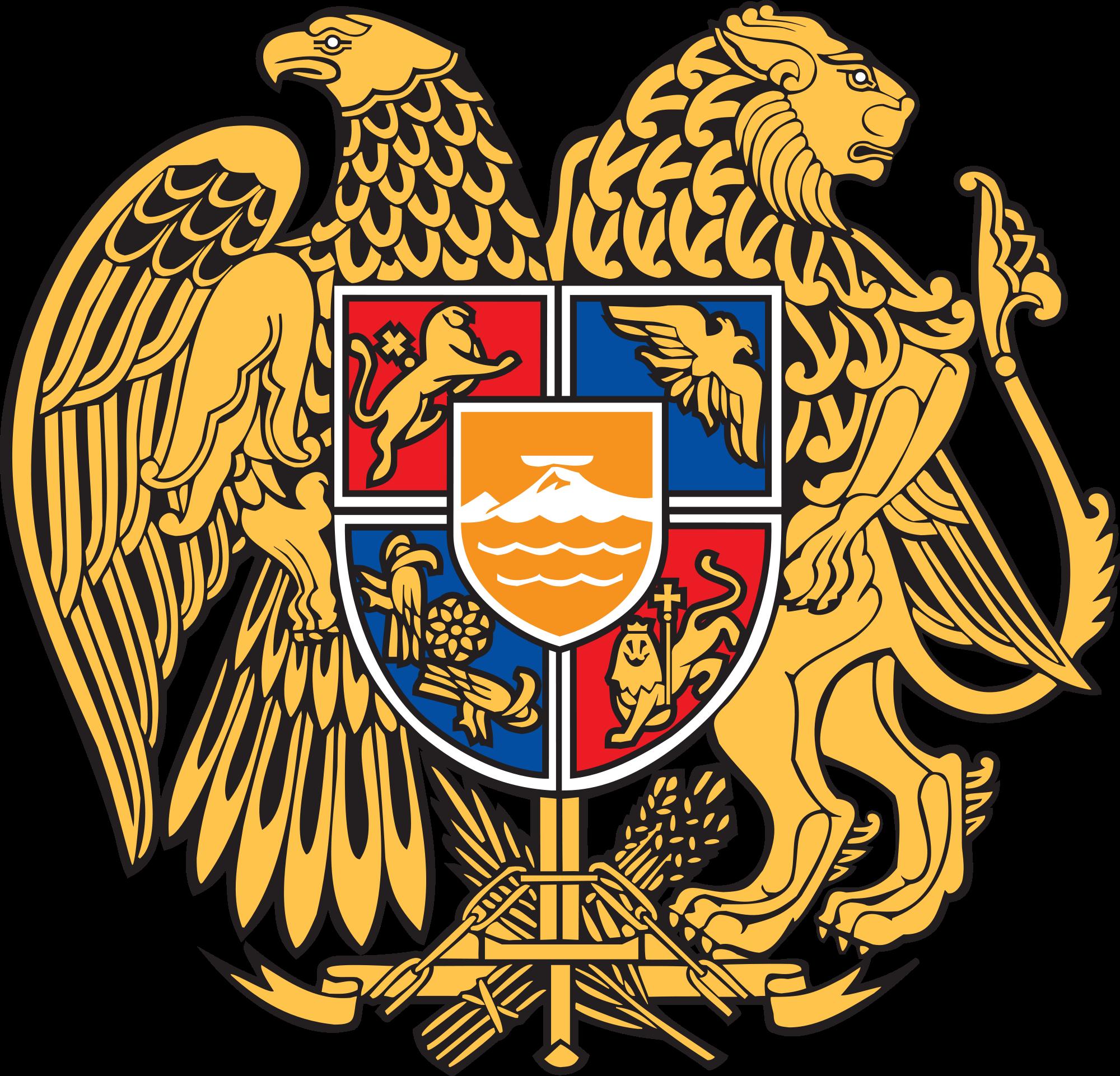 Armenia (MNI)