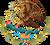 Escudo de Armas de México.png