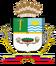 Escudo del Estado Guyana (DTV).png