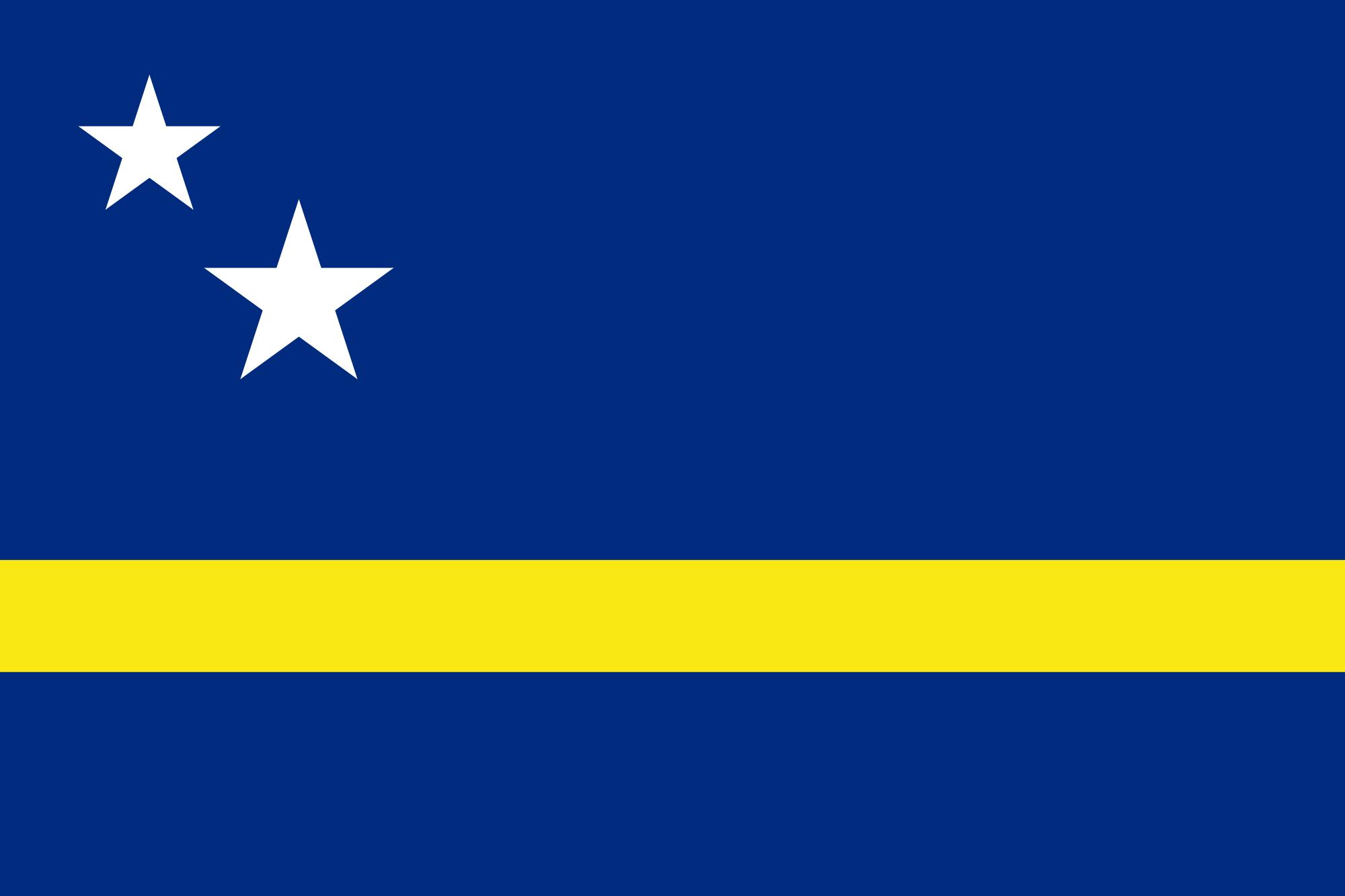 Curazao (MNI)