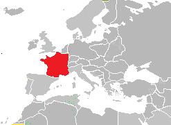 Francia (ASXX)