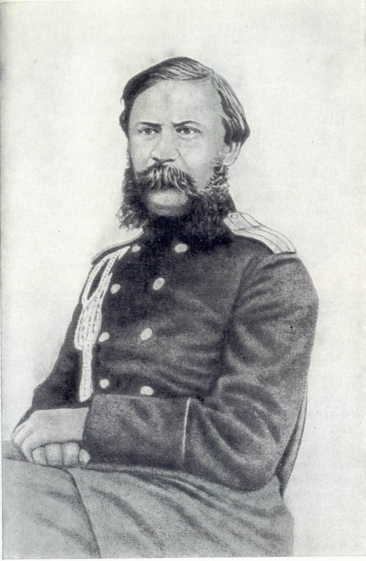 Премьер-министр РДР (МиОВ)
