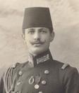 Yusuf Al-Azma.png