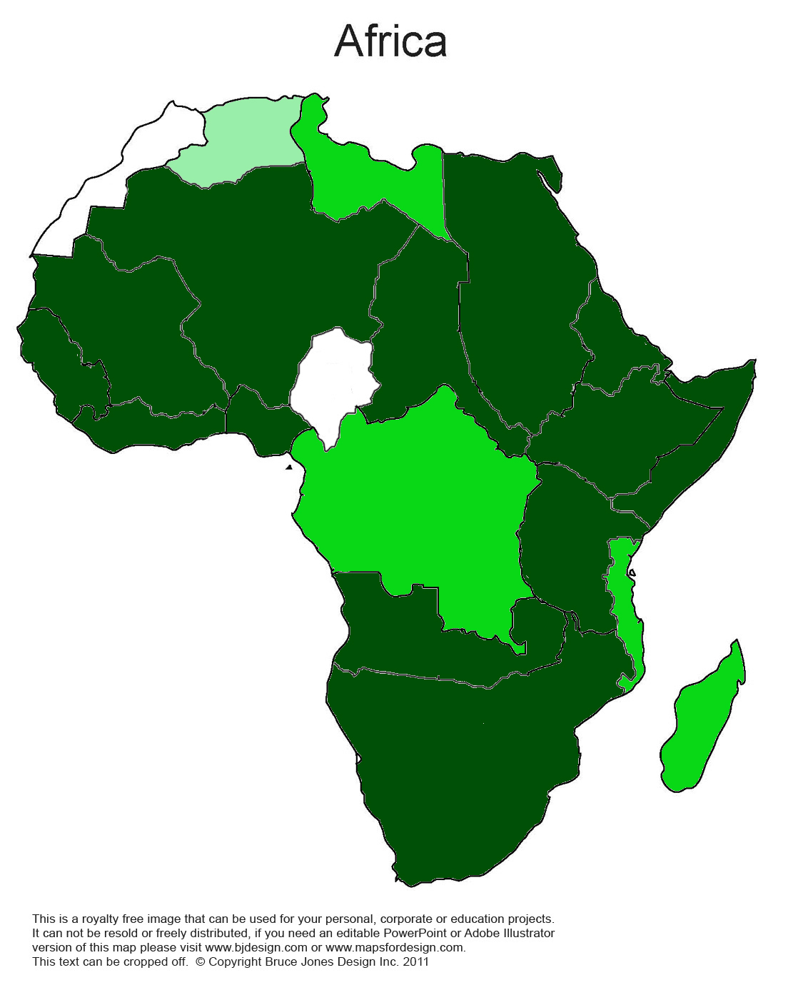 African Union.jpg