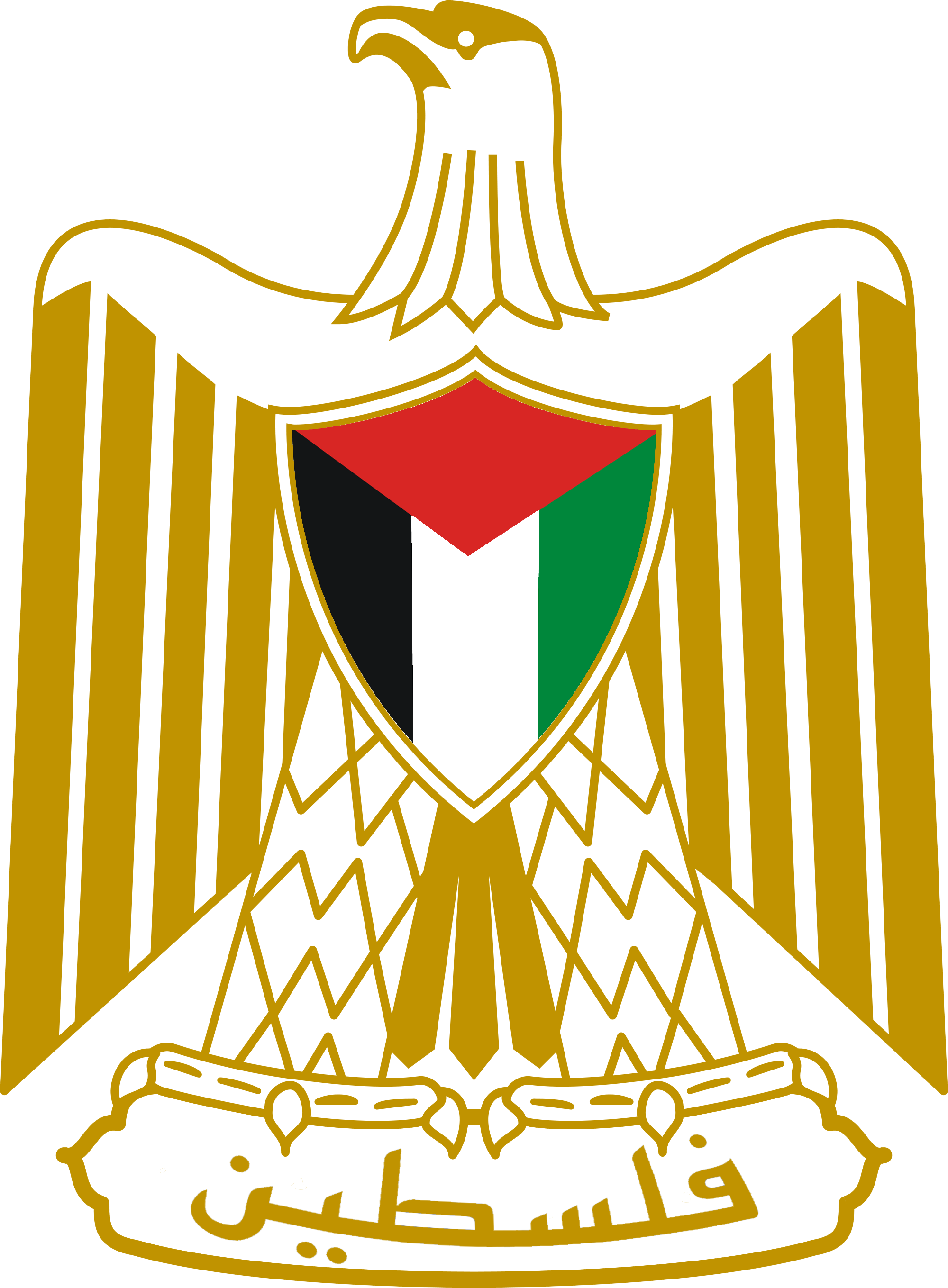Estado de Palestina (MNI)