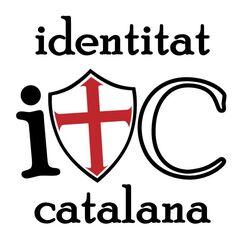 IC-althist.jpg