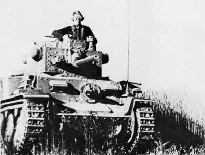1944-45 Battle of the Hürtgen Forest (Hitler's World)