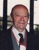 Jaime Castillo Velasco.png