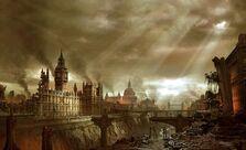 Londres atacada.jpg