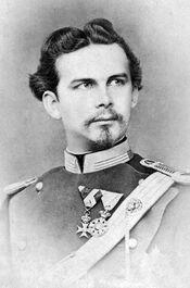 Ludwig II of Bavaria.jpg