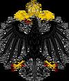 Reichsadler Föderation Wittelsbacher.png